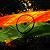 Journey of Incredible india