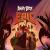 Full Walkthrough Angry Birds Epic