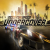 Walkthrough for Need For Speed Undercover