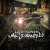 Walkthrough Need For Speed: Most Wanted