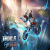 Walkthrough Trials Fusion Career