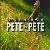 PeteAndPete