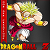Dragon Ball Z - Fun Unlimited