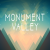 Strategy Guide - Monument Valley