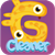 Germs Cleaner