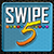 Swipe 5