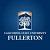 iFullerton