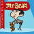 Mr Bean Animated - Fun Unlimited