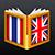 Thai<>English Dictionary