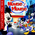Mickey's House Of Mouse - Fun Unlimited