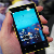 Nokia Lumia 520 Hub