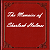 The Memoirs of Sherlock Holmes eBook