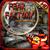 Fear Factory - Hidden Object Games