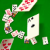 MS Solitaire Collection