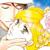 月の砂漠の花嫁(ハーレクイン)