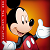 Mickey Mouse : Fun Unlimited