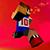 Craft Run - 3D Endless Runner Game for MineCraft