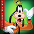 Goofy : Fun Unlimited