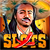 More Chilli Slots - Casino Pokies