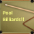 Pool Billiards !!