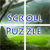Scroll Puzzle
