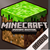 Ultra Guide For Minecraft Hot Full