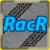 RacR2