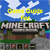 Guides For Minecraft
