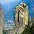 Heritage Monuments