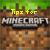 Tips 4 Minecraft-Pocket Edition