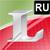 Lingea Russian-Czech Dictionary