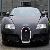 Bugatti The Brand