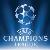 App Champions League