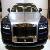 Rolls Royce The Brand