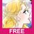 Sicilian Millionaire, Bought Bride(harlequin free)