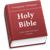 聖經和合本