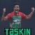 Taskin Ahmed