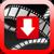 Videos downloader