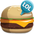 Cheezburger Fast