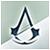 Assassin's Creed Unity® Companion