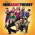 The Big Bang Theory-HD