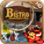 Bistro - Hidden Object Game