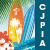 CJPIA Risk Management Education Forum