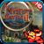 Mystery Castle II - Hidden Object Game