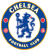 Chelsea Football Club HOG