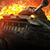 3D Tank Battles