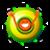 BOLABOLAGOL Button Soccer