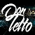 Don Tetto