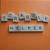 Scrabble Helper