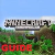 Guide Minecraft Xbox One Edition